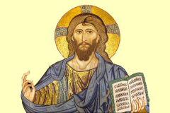 JezusChrystus.jpg