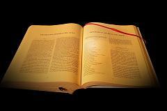 bibliarekolekcje.jpg