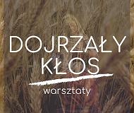 dojrzaly-klos.png